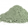 green clay 50 g