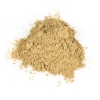 Yellow Clay 50 g