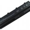Battery HP Compaq CQ42,CQ62,G62,Envy 17,G72,G42 ราคาประหยัด