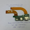 USB Board DELL Venue 11 7140 (PRO) อะไหล่ แท้ รับประกัน ศูนย์ DELL ราคา ไม่แพง