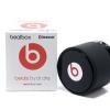 ลำโพง Beats Bluetooth รุ่น S11