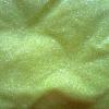 Glitter สีเหลือง 50g
