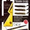 Sivanna Colors Kill brow super slim 24hr HF895 โปรโมชั่นถูกที่สุด