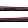 Dell Inapiron 7447-W560244TH/ราคา/สเปค