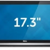 DELL 7737-W561025TH i5 Touch Screen 17inc