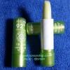 Soothing Aloe Vera 92% Lipstick ลิปมันว่านหางจระเข้ 92% ปรับสีริมฝีปากอมชมพู เนียนนุ่ม