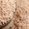 rice Inositol 30g นำเข้าจากJapan**