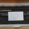 Battery DELL Latitude E5420 ของแท้ ประกันศูนย์ DELL