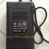 Adapter 24V ที่ชาร์จสกู๊ตเตอร์ไฟฟ้า