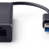 Dell USB 3.0 to Network Adapter Supper Speed GIGABIT