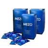 อาหารเสริมลดน้ำหนัก Mezo เมโซ่ 3 กล่อง 90 เม็ด