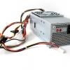 Power supply Dell vostro 220s 250W ของแท้ ประกันศูนย์ DELL