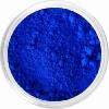 สี ultramarine blue 30g