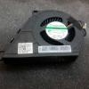 พัดลม CPU Dell Latitude E5430 ของแท้ ประกันศูนย์ DELL ราคา ไม่แพง