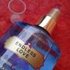 หัวน้ำหอม endless love fragrance 000066