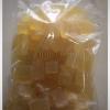 เบสรังไหมผสมน้ำผึ้งดอกลำไย สีทองเหลือง 1 kg ฟองเยอะ