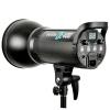 Godox QS400 400Ws Professional Photo Studio Strobe Flash Light แฟลชสตูดิโอ ไฟสตูดิโอ bowen mount