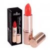 odbo Ultimate Lipstick Beauty Matte Velvet Lipstick OD536 โอดีบีโอ อัลทิเมท ลิปสติก แมท