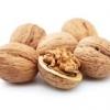 ผงสครับ walnut 100g