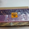 Keyboard DELL Latitude E5420,E5430,E6420 ของแท้ ประกันศูนย์ DELL ราคา ไม่แพง