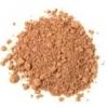Beige Iron Oxides 40g