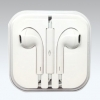 สมอทอร์ค หูฟัง iPhone 5 Ear Pods ราคา 150 บาท