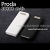 แบตสำรอง Powerbank Proda 20000mAh แบตเต็ม 100% ราคา 540 บาท