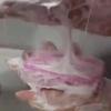 เบสสบู่ขุ่น ฟองเมือกหอยทาก 1 kg
