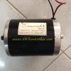 มอเตอร์ไฟฟ้า 36V 500W
