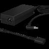 Adapter HP 90W Smart AC Adapter ของแท้ ประกันศูนย์ HP ราคา ไม่แพง