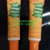 ครีมกันแดดว่านหางจระเข้ 99% SASIMI Aloe Vera Soothing Gel 99% SPF50 PA+++ Expert Protection Moisture UV No. S-1619