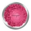 Mica ชมพู เหลือบแดง Flower Pink 30g Lip grade