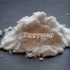 Micro scrub bead powder 50g (ผงละเอียดเม็ดเล็ก)