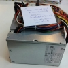 Power Supply Dell Power Edge T110 II ของแท้ ประกันศูนย์ ราคา ไม่แพง