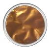 mica ทองแดง (ส้มอิฐ 7813) 30g