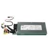 Power Supply DELL Power Edge R410 R510 ของแท้ ประกันศูนย์ DELL ราคา ไม่แพง