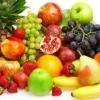 สารสกัด fruit blend 100 g