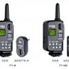XT16 XTR16 Wireless Control For Flash Godox QS QT DE Series