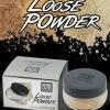 Sivanna colors Makeup Studio Loose Powder HF552 แป้งฝุ่นคุมมัน เนื้อเนียนละเอียด หน้าผ่องเด้งตลอดวัน