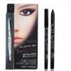 ODBO Twinkle Eye Gel Liner Pencil โอดีบีโอ ทวิงเกอร์ อาย เจล ไลเนอร์ เพนซิล No. OD322 ลดกระหน่ำ 50%