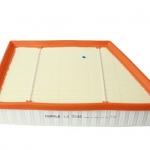 ไส้กรองอากาศ RANGE ROVER EVOQUE 2.0-2.2L / Air Filter, LR029078, SD4