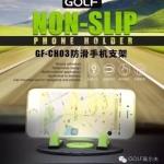 Golf Phone Holde ส่งฟรี EMS