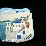 กรีซ Greece