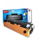 ตลับหมึกเลเซอร์ Canon 331,431,531,731 Blank Compute (Toner Cartridge)