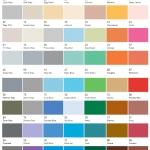 กระดาษฉากหลัง Seamless Background Paper SAVAGE 70 Strom Gray สีเทา