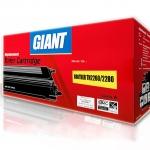ตลับหมึกเลเซอร์ Brother Giant TN-2060/2240/2260/2280 (Toner Cartridge)