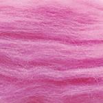 สี J012-Crepe Myrtle