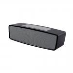 ลำโพงบลูทูธ bluetooth speaker SoundLink รุ่น S815 - Black สีดำ ฟรี ไฟแอลอีดี dukdik