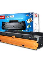 ตลับหมึกเลเซอร์ Samsung MLT-D116 (Toner Cartridge)