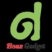 ร้านBean Gadget